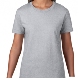 Tee-shirt adulte « In love »