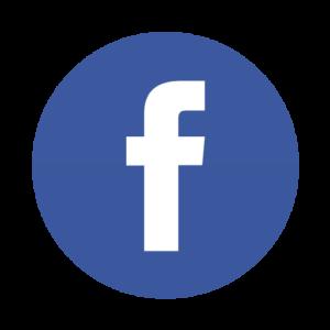 logo facebook pour la page ismaflex